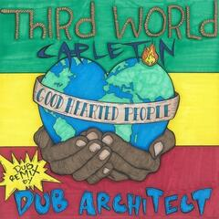 Good Hearted People (feat. Capleton) [Dub Architect Remix] - Single