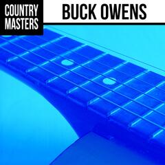 Country Masters: Buck Owens