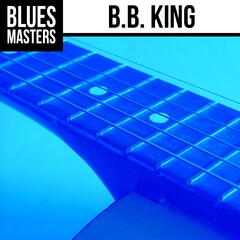 Blues Masters: B.B. King