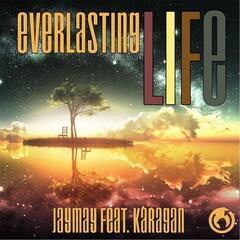 Everlasting Life - Single