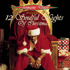 Jermaine Dupri Presents Twelve Soulful Nights Of Christmas