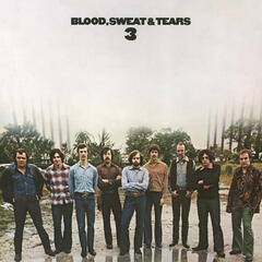 Blood, Sweat And Tears 3