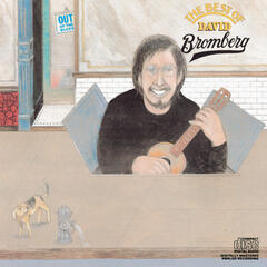 The Best Of David Bromberg