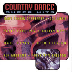 Country Dance Super Hits