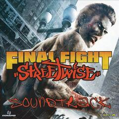 Final Fight Streetwise (Soundtrack)