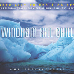 Windham Hill Chill