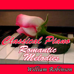 Classical Piano Romantic Melodies