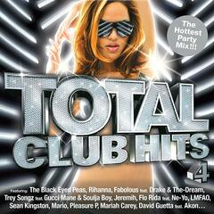 Total Club Hits 4