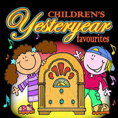 Children's Yesteryear Favourites