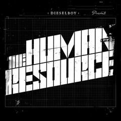 The Human Resource - Disc 1: Selected Works