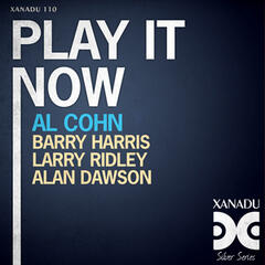 Play It Now