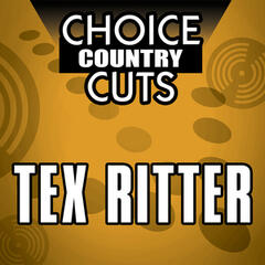 Re-Recorded Choice Country Cuts