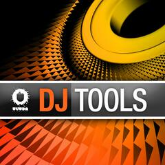 DJ Tools Vol. 1
