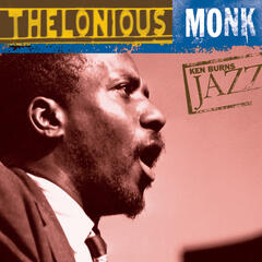 Ken Burns Jazz-Thelonious Monk