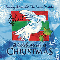 Verity Records: The First Decade, A Celebration Of Christmas