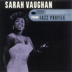 Jazz Profile: Sarah Vaughan