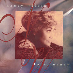 Love, Nancy