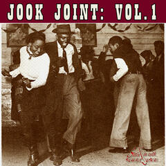 Jook Joint Vol 1