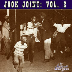 Jook Joint Vol. 2