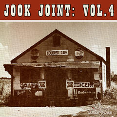 Jook Joint Vol 4