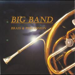 Big Band & Percussion