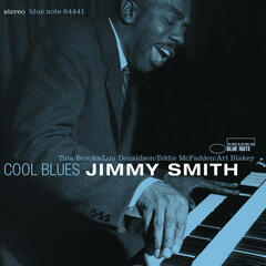 Cool Blues (The Rudy Van Gelder Edition)