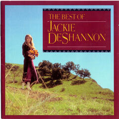The Very Best Of Jackie DeShannon