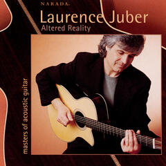Altered Reality (Masters Of Acoustic Guitar)