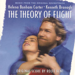 The Theory Of Flight
