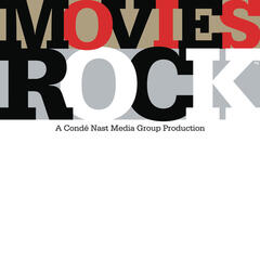 "Verizon ""Movies Rock"""