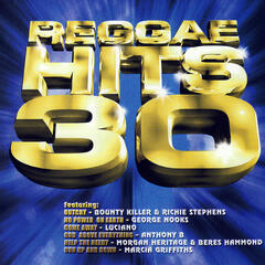 Reggae Hits Vol. 30