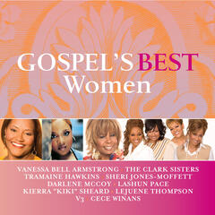 Gospel's Best Women