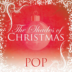 Shades Of Christmas: Pop