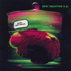 Your Aquarium EP