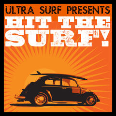 Ultra-Surf Presents: Hit The Surf!