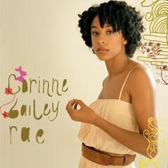 Corinne Bailey Rae - Rarities