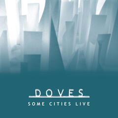 Some Cities Live EP