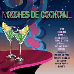 Noches De Cocktail