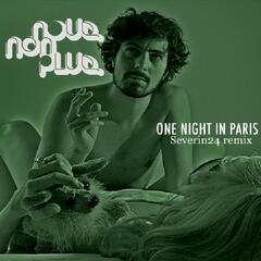 One Night In Paris severin24 remix