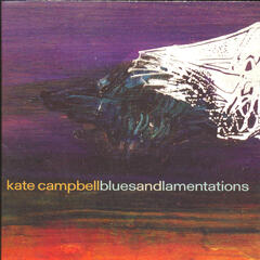 Blues and Lamentations