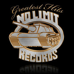 No Limit Greatest Hits (Digital)