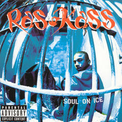 Soul On Ice (Explicit)