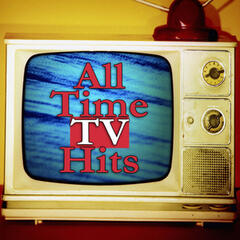 All-Time TV Hits