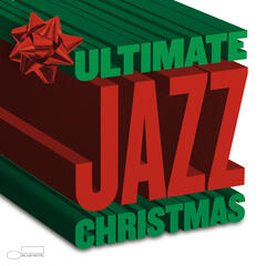 The Ultimate Jazz Christmas