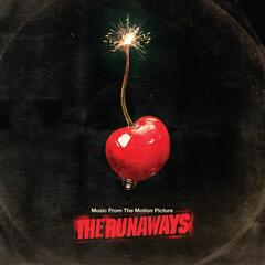 Music From The Motion Picture The Runaways