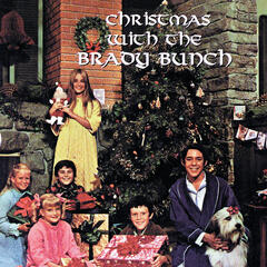 Christmas With The Brady Bunch