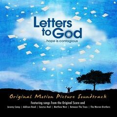 Letters to God: The Original Motion Picture Soundtrack