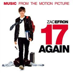 17 Again: Original Motion Picture Soundtrack