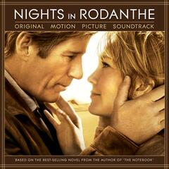 Nights In Rodanthe: Original Motion Picture Soundtrack