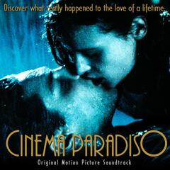 Cinema Paradiso - Limited Edition